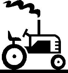 trattore_1163768849