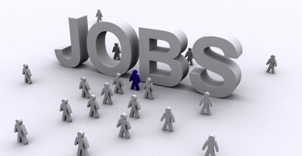 jobs-act-2