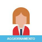 AGGIORNAMENTO PER LAVORATORI AZIENDA RISCHIO BASSO / MEDIO / ALTO – 6 ORE