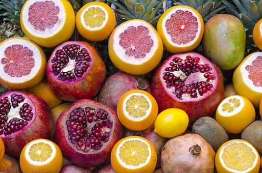 fruits-863072__340