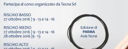 tecna_corsi_parma_web