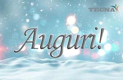 tecna_auguri_web-2jpg