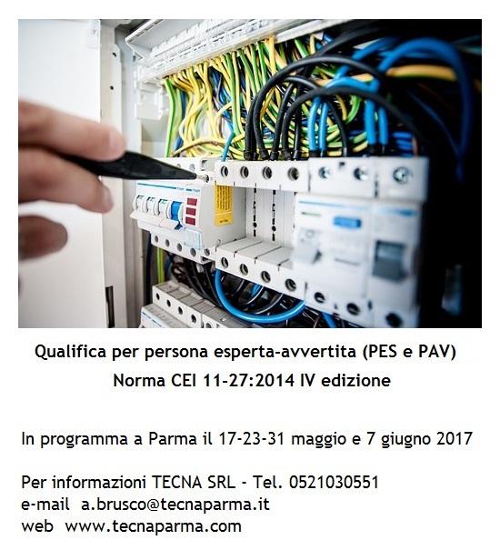 electric-1080584__340_2