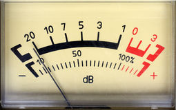 tester-sano-di-decibel-11585148