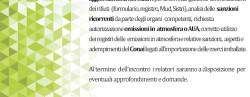 Invito Ambiente_Produzione