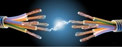 elettricita-e-strumenti