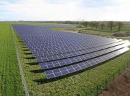 fotovoltaico 2017