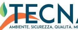 Logo 2017__piccolo Sicurplan
