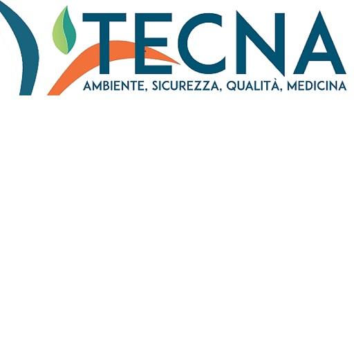 Logo 2017__piccolo.jpg--per sito