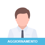 AGGIORNAMENTO RAPPRESENTANTI DEI LAVORATORI PER LA SICUREZZA (RLS)