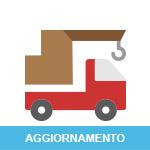 AGGIORNAMENTO PER CONDUCENTI DI GRU PER AUTOCARRO- 4 ORE